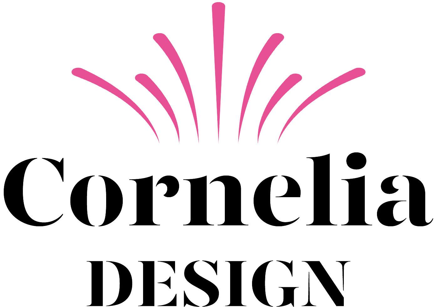 Cornelia Design